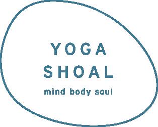 Yoga Shoal